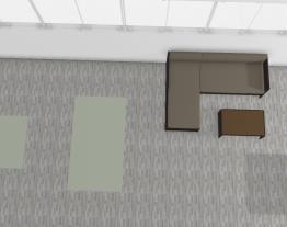 segundo andar