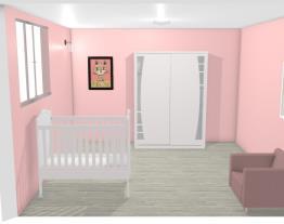 quarto bebe