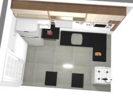 Mini cozinha2