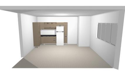 cozinha celia