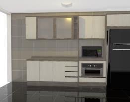 cozinha maisa