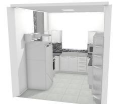 Meu projeto de cozinha02