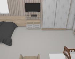 quarto bruno