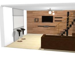 Sala projeto