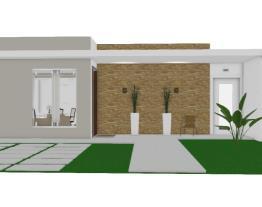Casa 202