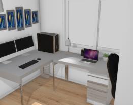 Setup V2
