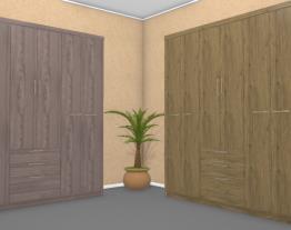 Closet Rocco  6.3