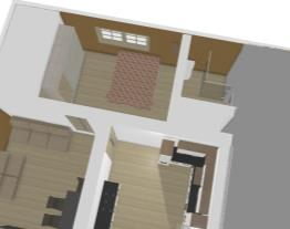 casa completa 2
