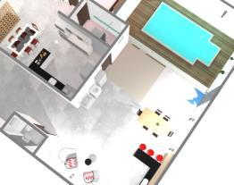Casa copleta