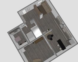 casa nova ilha 3