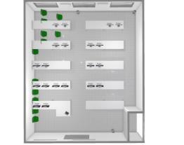 SD-Lab. 1 e 2 (gde)
