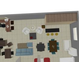 cozinha espaço 4