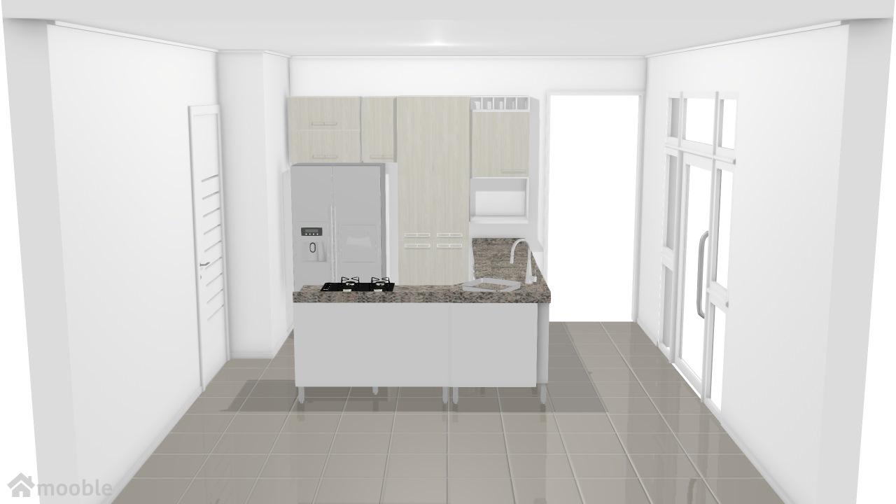 cozinha grace 2