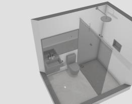 Meu projeto Banheiro Itatiaia