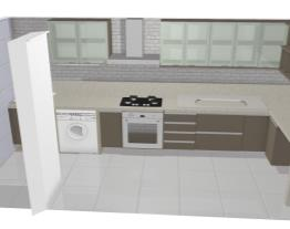UBM cozinha 1-I
