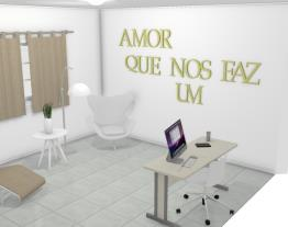 Sala de Psicologia