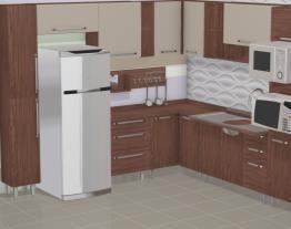 projeto S Moraes Tavares-cozinha-Edinilda