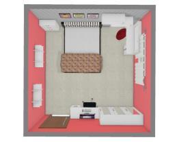 quarto lay