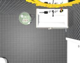 banheiro sz