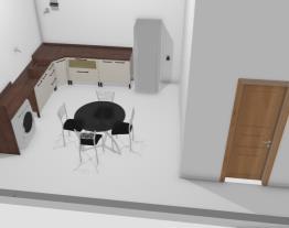 Meu projeto Kit´s Paraná - vivi concept