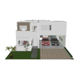 Casa 1 completa