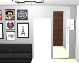 Projeto (sala )