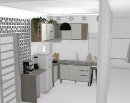 cozinha 1.0