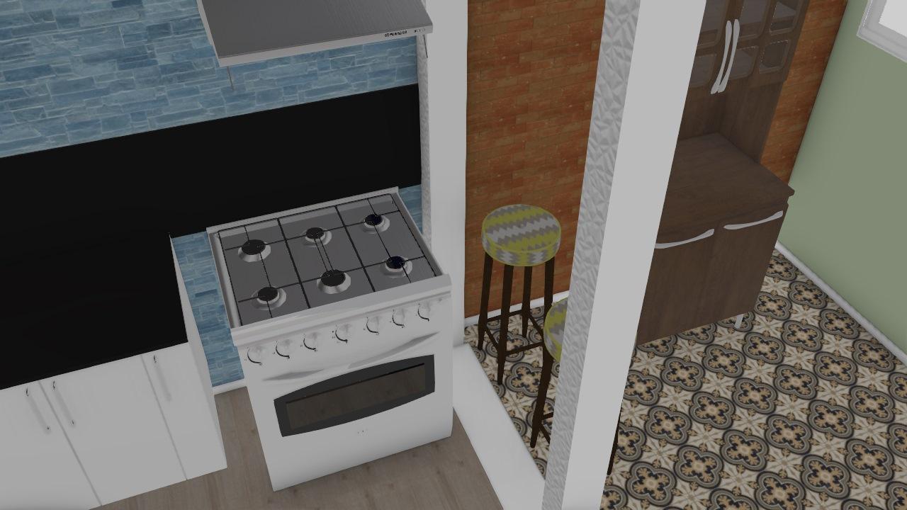 4 Projeto Casa Sem Paredes