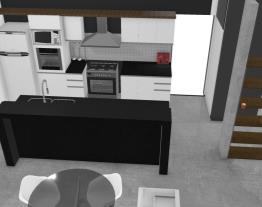 cozinha1 close