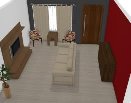 sala original