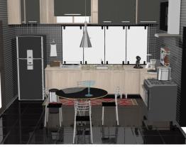 minha cozinha 19