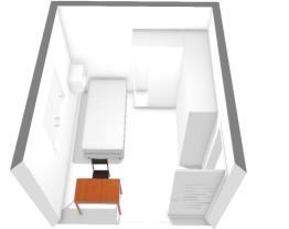 Meu projeto Província novo quarto Lara