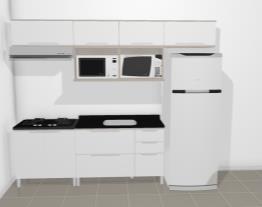 Cozinha Paulo Sergio F: 8529.9805