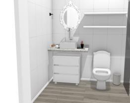 Banheiro (02)