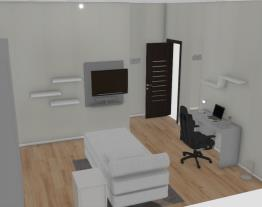 quarto principal 2