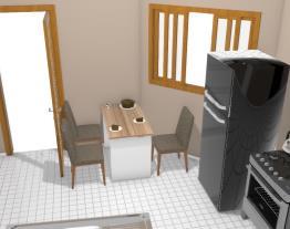 projeto cozinha nicoly