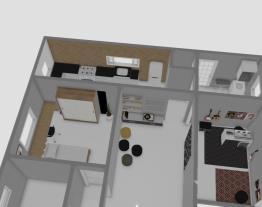 Casa B2