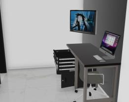 Mi proyecto Tramontina Pro omar