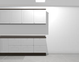 Cleber - Cozinha Provenzza 8