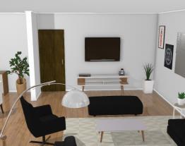 Projeto de casa C