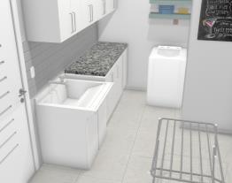 lavanderia acd 2