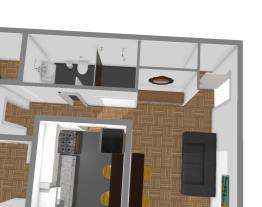 Projeto Rua Guilherme Alves layout 1