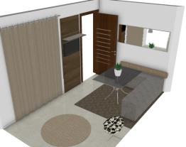 Projeto Fernanda2