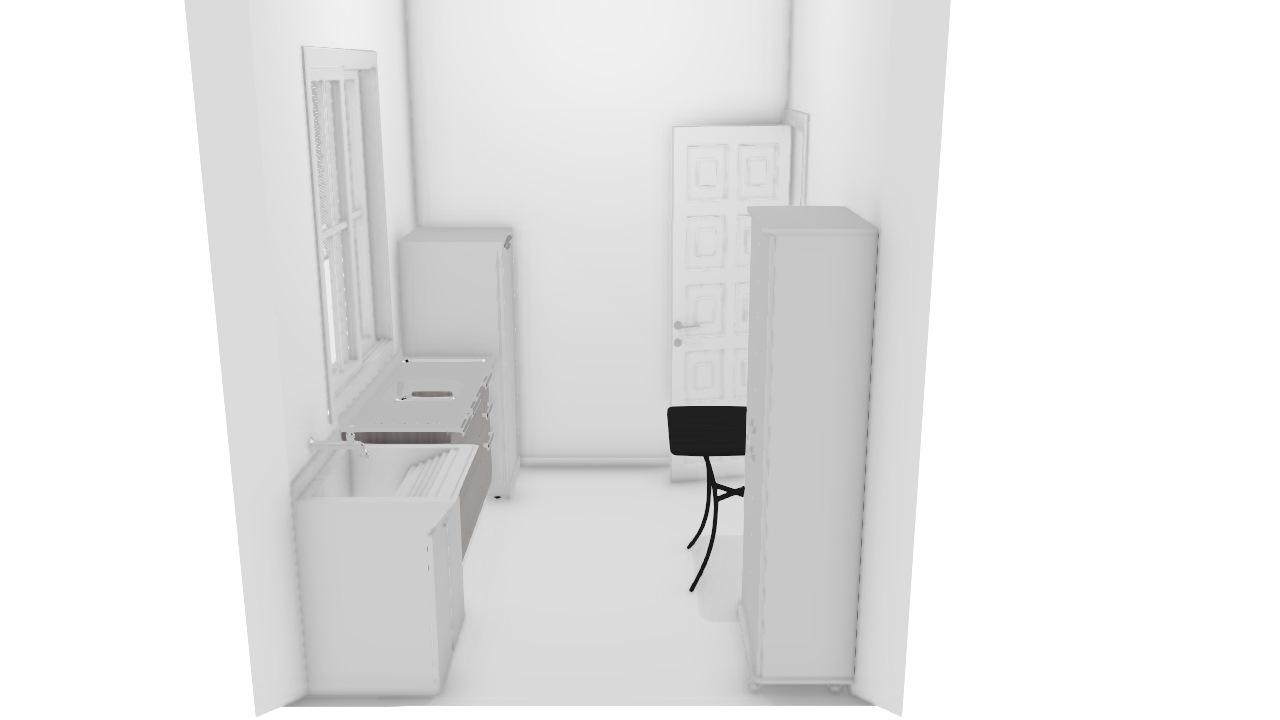 Projeto Cozinha Câmara 1