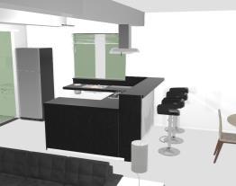 cozinha-medidas-reais-u