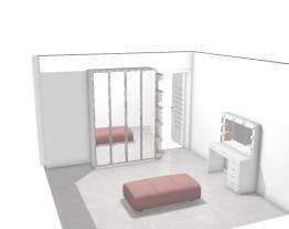 cozinha solaris muri