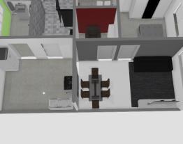 Casa completa 1