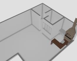 Meu projeto Visão Móveis garagem 2
