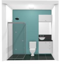 Banheiro - Revisado