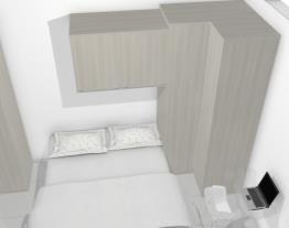 beta quarto